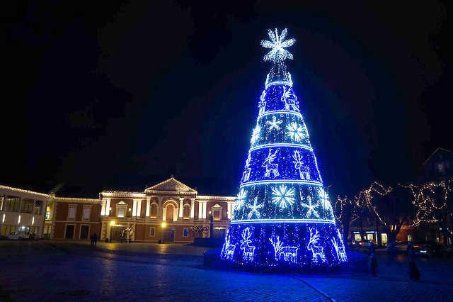 Debrecen testvérvárosa: Klaipeda