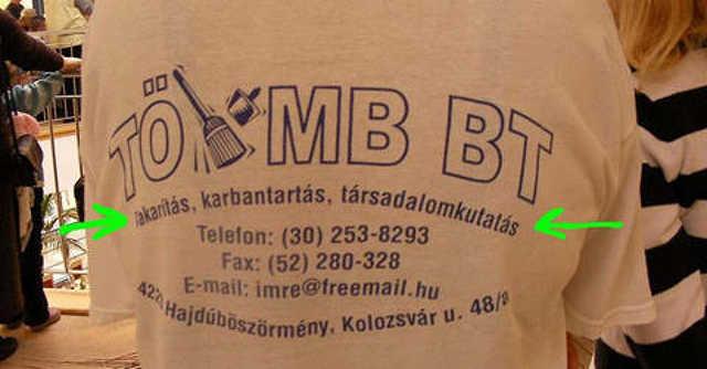 TÖMB 2002