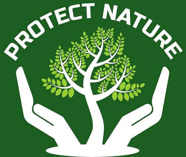 Protect Nature