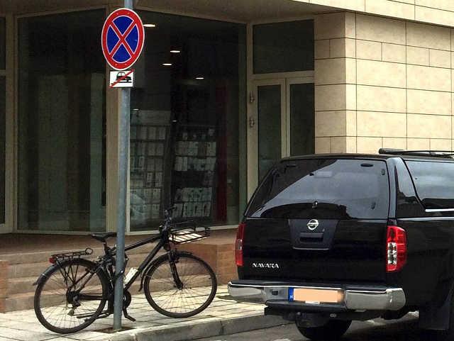parkolás - belváros