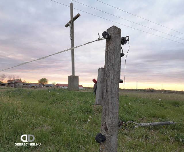 áram - elektromos - villany