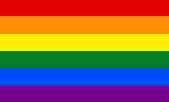 pride - meleg - LMBTQ