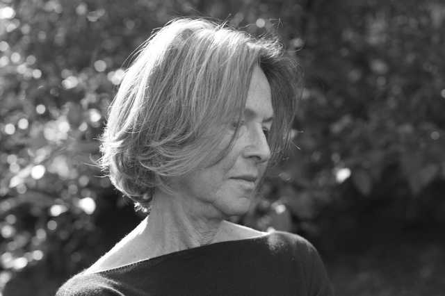Louise Elisabeth Glück