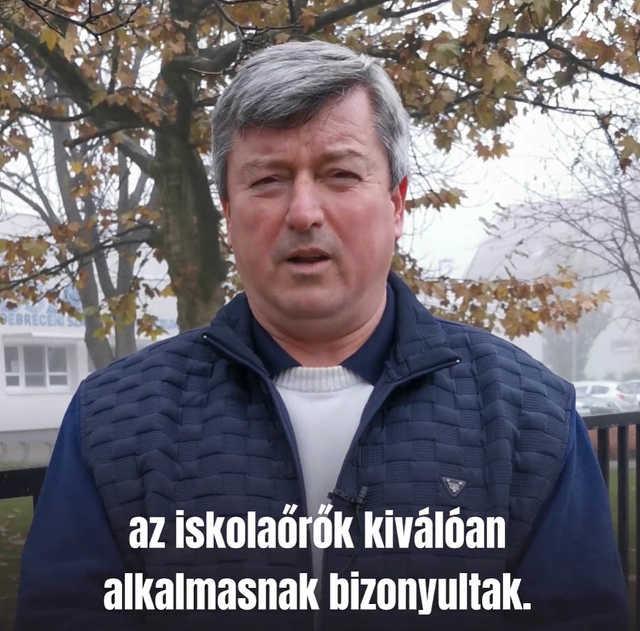 Pósán László