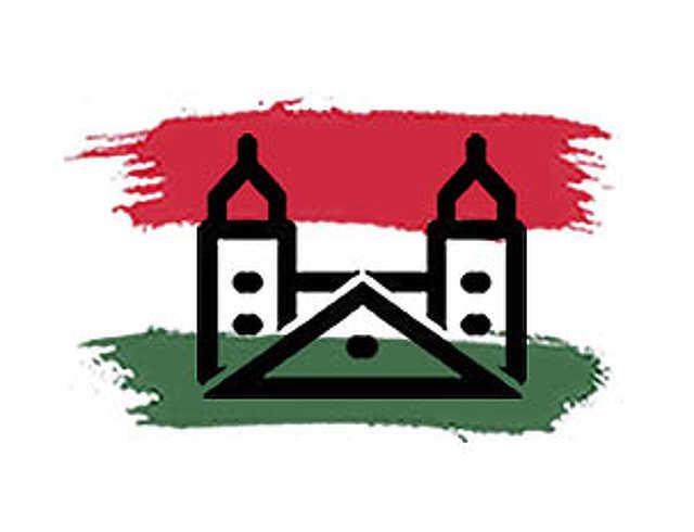 Momentum - Jobbik - LMP