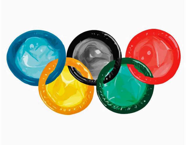 koronavírus - olimpia