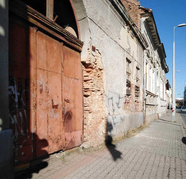 belváros - Debrecen, 2021. február