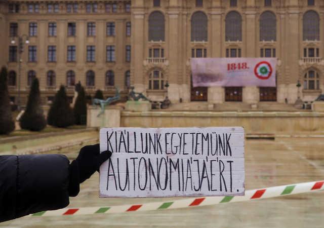 SzabaDEgyetem - felsőoktatás - Debreceni Egyetem