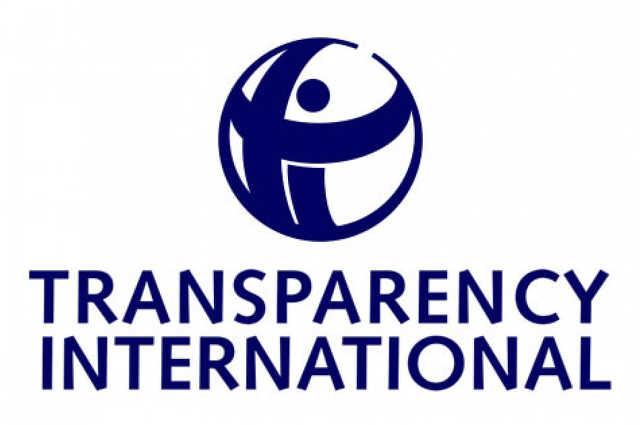 Transparency International Magyarország