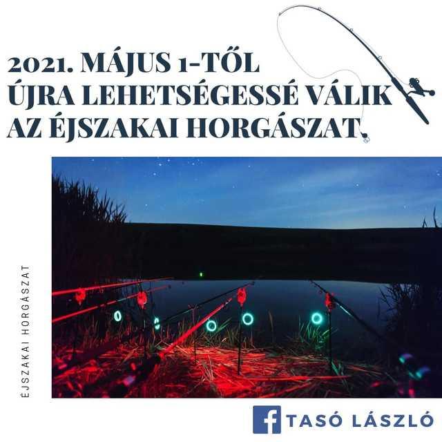 Tasó László