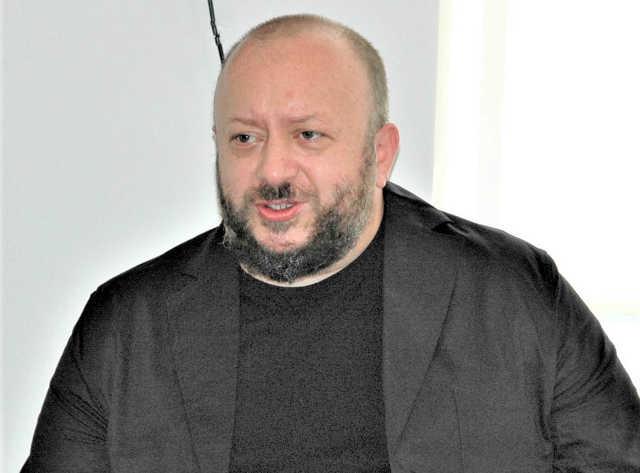 Puskás István