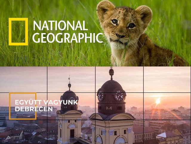 Fidesz - National Geographic