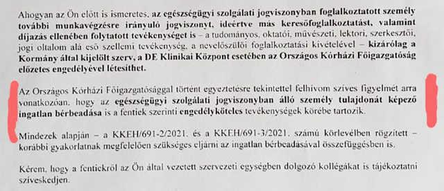 Kunetz Zsombor