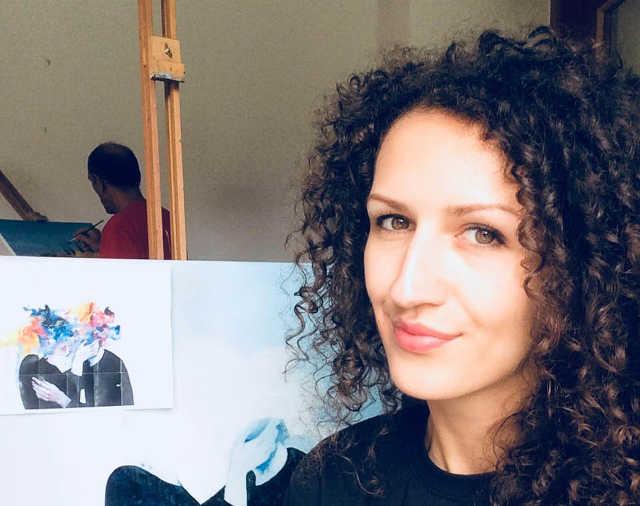 Kuznyecova Mónika