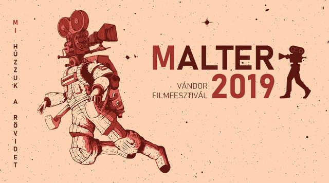 Malter