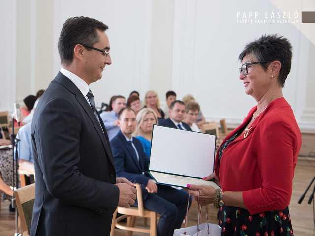 Papp László - Pappné Gyulai Katalin - Kósa Lajos