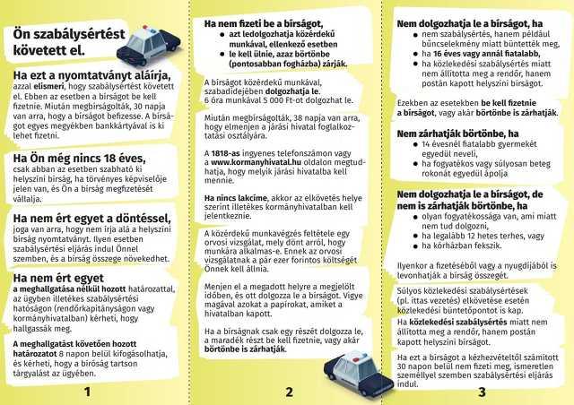 helsinki - szabálysértés