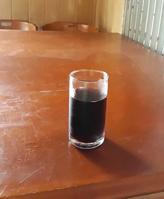 bor - kocsma