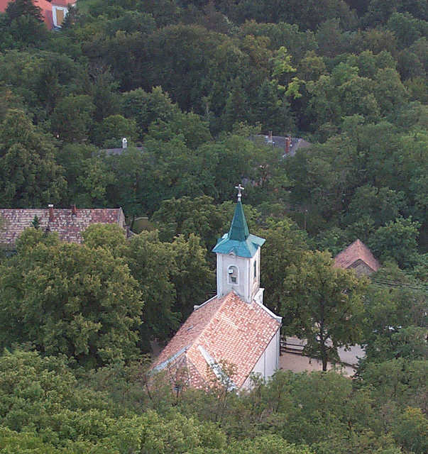 ZACC - falu