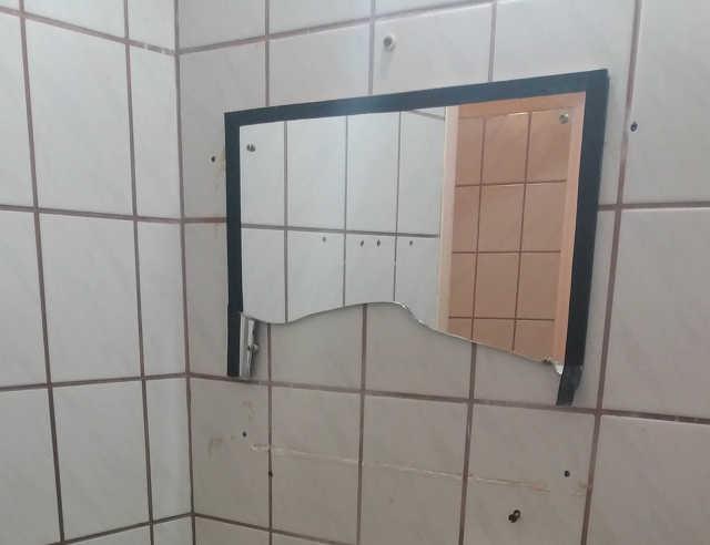 wc - mosdó