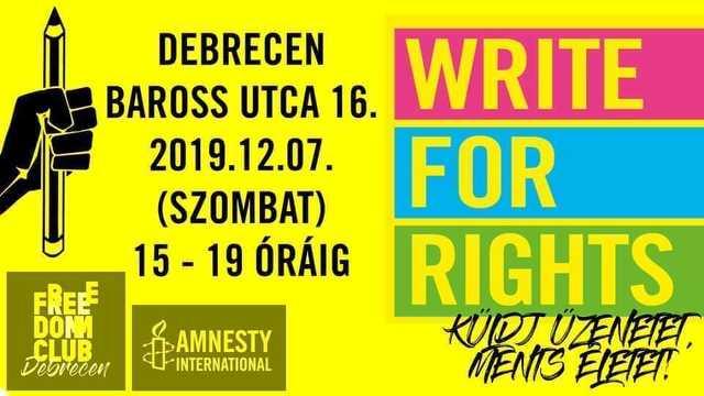 Freedom Club Magyarország